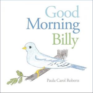 Good Morning Billy